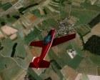 X-Plane xp10-82