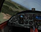 X-Plane xp10-83