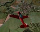 X-Plane xp10-84