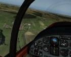 X-Plane xp10-85