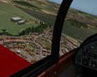 X-Plane xp10-90