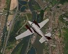 X-Plane xp10-91