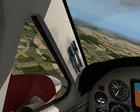 X-Plane xp10-92