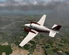 X-Plane xp10-93