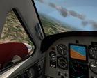 X-Plane xp10-94