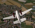 X-Plane xp10-96