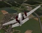 X-Plane xp10-97