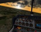 X-Plane xp10dr400-01