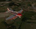 X-Plane xp10dr400-02