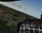 X-Plane xp10dr400-04