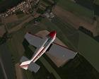 X-Plane xp10dr400-06
