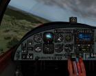 X-Plane xp10falco-02