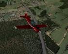 X-Plane xp10falco-04
