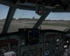 X-Plane yak-40-03