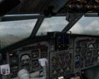 X-Plane yak-40-06